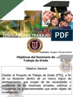 Proyecto de tRabajo de Grado.pdf