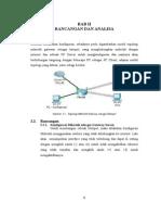 BAB II Mikrotik Bandwidth and Time Limit