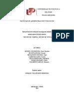 Derivados FINANCIEROS-COMPLETAR.docx