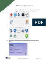 PiMPro Software Upgrade Instructions.pdf
