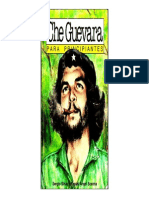 Che Guevara para Principiantes.pdf