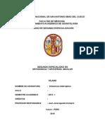 Ortodoncia Interceptiva I (1)