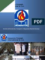 Presentación-CTI DIVISION SALUD. 2014.ppt