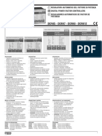 DCRK Power Factor Regulator User Manual.pdf