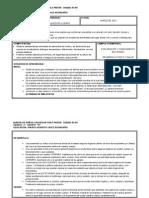 planificacion MARZO.docx