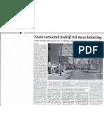 Artikel FD 23-6-2005 II