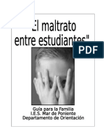 Guia_FAMILIAS_bullying.doc