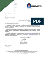 p14042 Locatel El Marques Farma