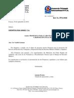Pp14-0048 Odontologia Anais, c.A