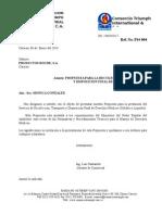 Ps14004 Productos Roche Medicos
