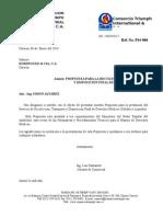 Ps14006 Dominguez Medicos