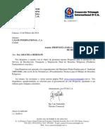 PS14011 CALOX medicinas.pdf