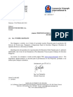 Ps14013 Productos Roche Electronicos