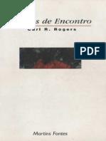 Carl Rogers - Grupos de Encontro - Jpg50