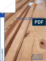 Guide Woodworking