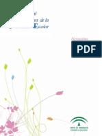 Libro6_1.pdf