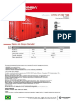 Gerador_Conteiner_HTW-1100-T6B-20-ft_BR