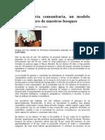 La forestería comunitaria.docx