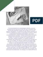 EL CONEXIONISMO.docx