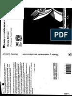 ideologia y escolarizacion giroux.pdf
