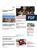 diario sur 22_01_2015