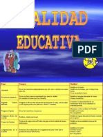 calidadeducativa-100519162418-phpapp02