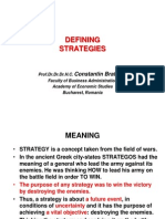 BS L09 Defining Strategies