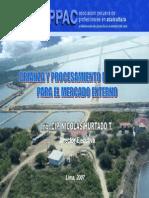 cultivoyprocesamientodetilapiaparaexportacion-111028231952-phpapp01