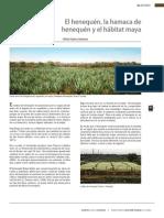 04Henequen_hamaca_habitat.pdf