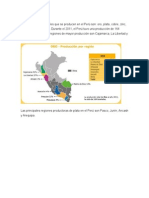 Los principales minerales que se producen en el Perú son.docx