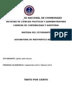 MATERIA MATEMÁTICAS.docx