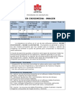 01 - Taller Crossmedia - IMAGEN RR.PP..doc
