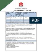 03 - Taller Crossmedia - EDICIÓN RR.PP..doc