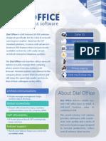 Dial Office IP-PBX - brochure EN.pdf