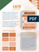 Dial Gate - brochure EN.pdf