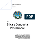 2 Eticayconductatrabajoescrito 101113235810 Phpapp01