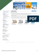 Software ERP _ Software ERP Chile _ Software de ERP.pdf