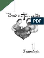 Texto_Primero_Secundaria FINAL.pdf