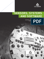 Sensors-Systems-Software.pdf