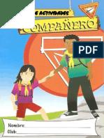 2 Cuadernillo COMPAÑERO-REVISADO.pdf