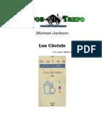 Jackson, Michael - Los Cocteles