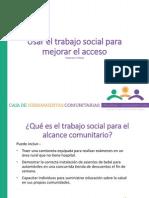 trabajo social y la salud 23 6 1 editada bw
