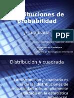 jicuadrada-110524123342-phpapp01