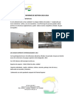 informe-de-gestion-2013-14