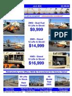 Weekly Ad 040808 JLG40H