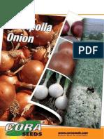 Catalogo-Cipolla---Onions-catalogue--Cora-Seeds-2014.pdf