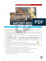 704 Ancient India staic