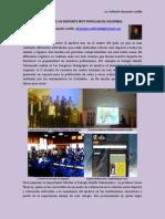 CRONICA EL AJEDREZ UN DEPORTE MUY POPULAR EN COLOMBIA.pdf