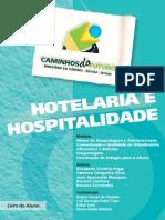 Hotelaria.pdf