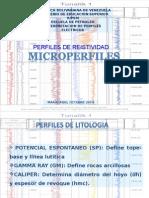 Micro Per Files